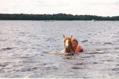 orka - 9