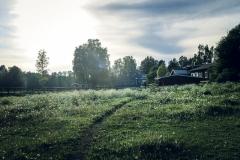 Snäcksjöns-islandshästar-Öregrund-IMG_6467